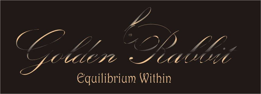 Logo Design by Mara-Patri - Entry No. 67 in the Logo Design Contest Equilibrium Within - Living Jewelry.