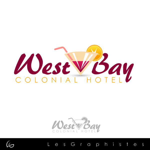 Logo Design by Les-Graphistes - Entry No. 45 in the Logo Design Contest Canadian Dream.