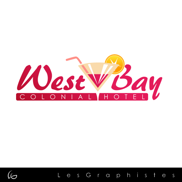 Logo Design by Les-Graphistes - Entry No. 47 in the Logo Design Contest Canadian Dream.
