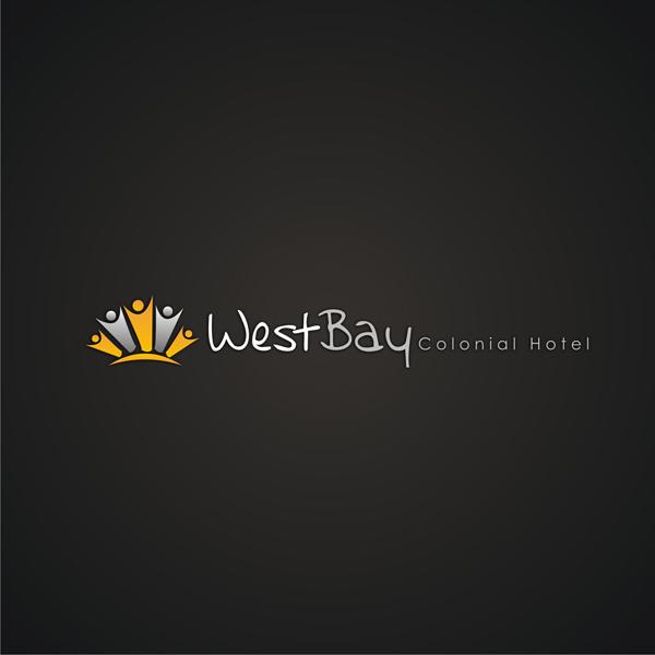 Logo Design by lestari - Entry No. 80 in the Logo Design Contest Canadian Dream.