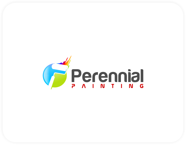 Logo Design by BIMPOP - Entry No. 29 in the Logo Design Contest Logo Design Needed for Established Painting Company.