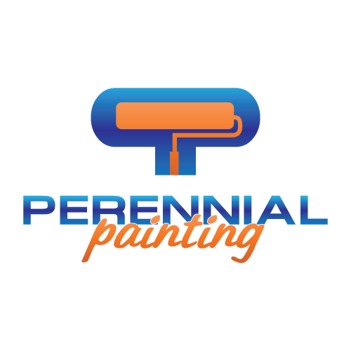 Logo Design by suke - Entry No. 59 in the Logo Design Contest Logo Design Needed for Established Painting Company.