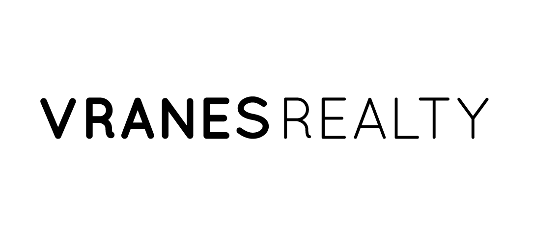 Logo Design by kellyelissabeth - Entry No. 6 in the Logo Design Contest Logo Design Needed for Exciting New Company Vranes Realty Inc..