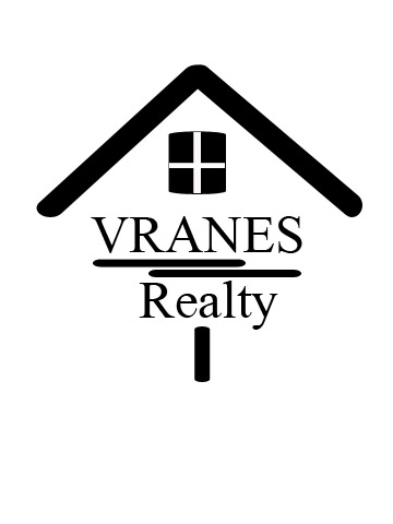 Logo Design by Moag - Entry No. 23 in the Logo Design Contest Logo Design Needed for Exciting New Company Vranes Realty Inc..