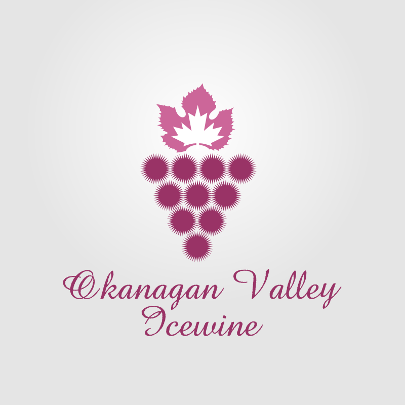 Logo Design by Rudy - Entry No. 1 in the Logo Design Contest Logo Design for wine export company.