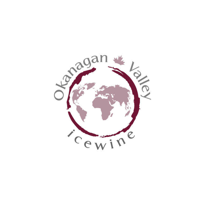 Logo Design Contests » Logo Design for wine export company