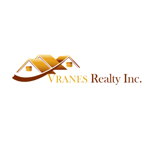Logo Design by keekee360 - Entry No. 50 in the Logo Design Contest Logo Design Needed for Exciting New Company Vranes Realty Inc..