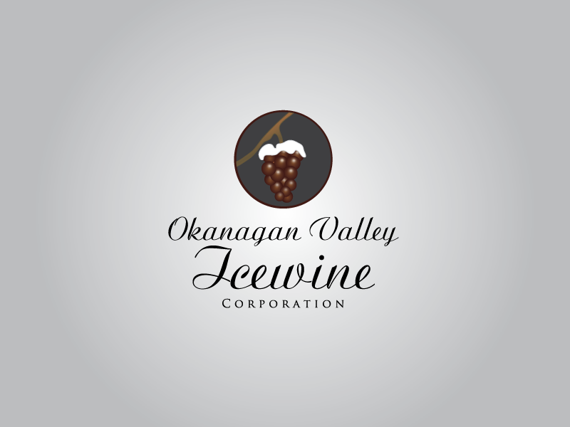 Logo Design by Carol - Entry No. 8 in the Logo Design Contest Logo Design for wine export company.