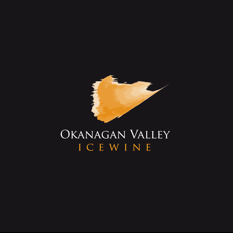 Logo Design by luna - Entry No. 9 in the Logo Design Contest Logo Design for wine export company.