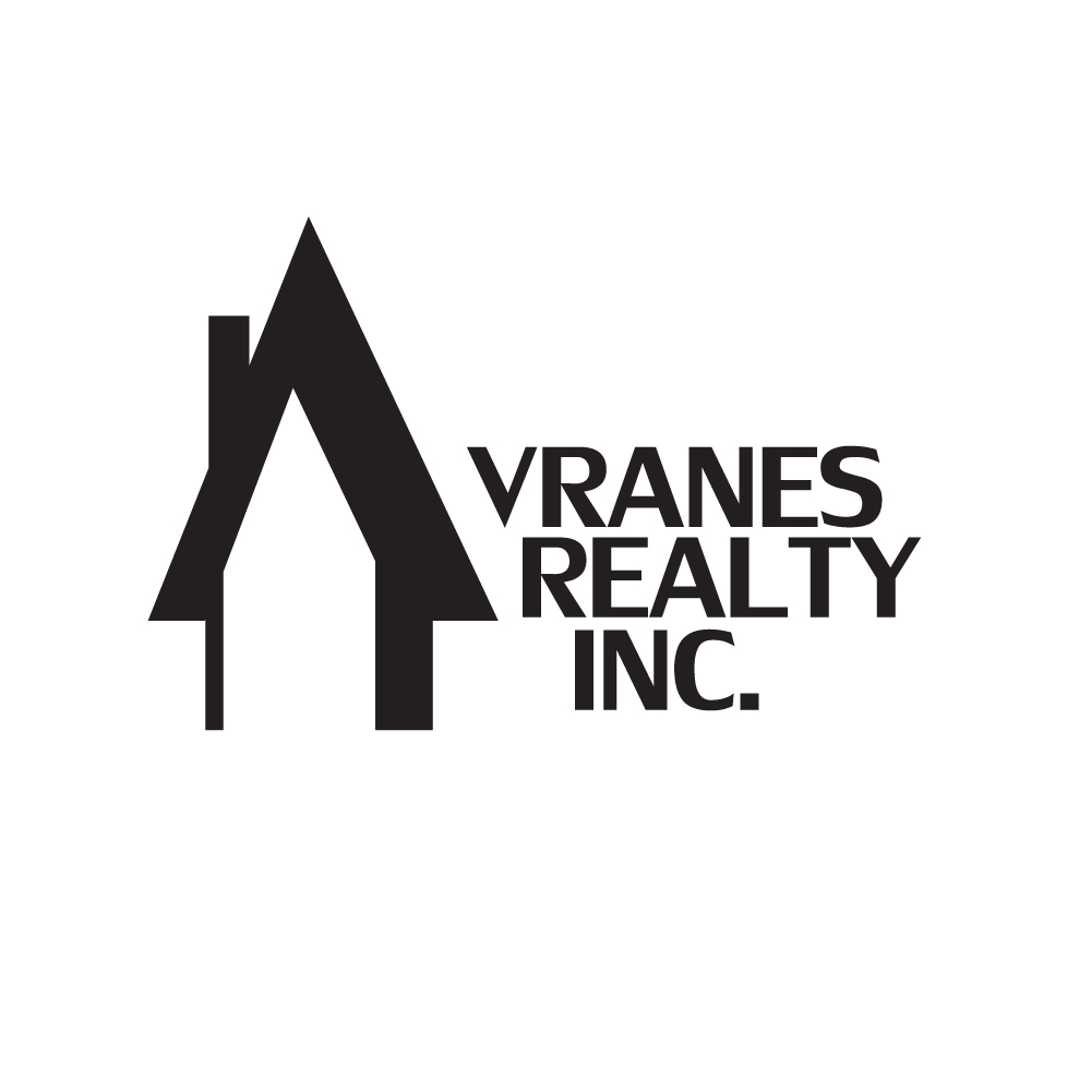 Logo Design by caseofdesign - Entry No. 85 in the Logo Design Contest Logo Design Needed for Exciting New Company Vranes Realty Inc..
