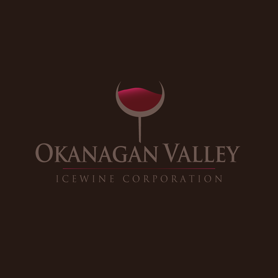 Logo Design by moonflower - Entry No. 18 in the Logo Design Contest Logo Design for wine export company.