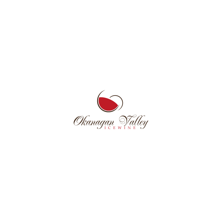 Logo Design by Alpar David - Entry No. 33 in the Logo Design Contest Logo Design for wine export company.