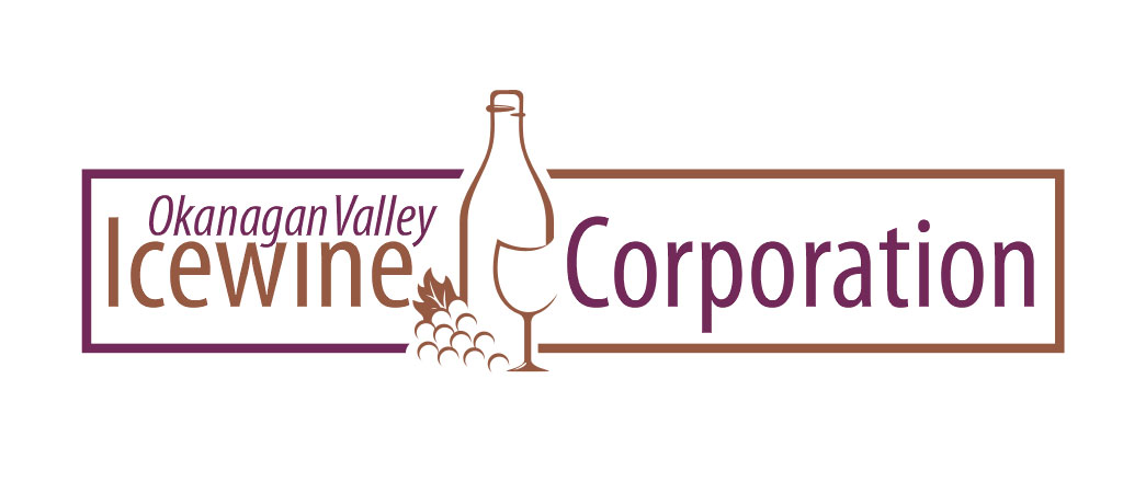 Logo Design by Moon0322 - Entry No. 36 in the Logo Design Contest Logo Design for wine export company.