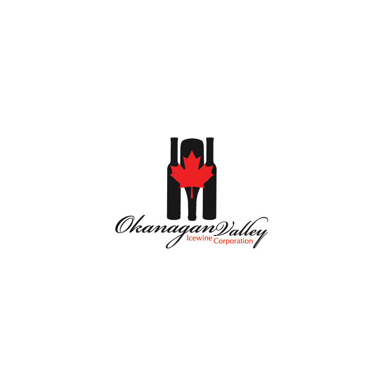 Logo Design by g24may - Entry No. 37 in the Logo Design Contest Logo Design for wine export company.