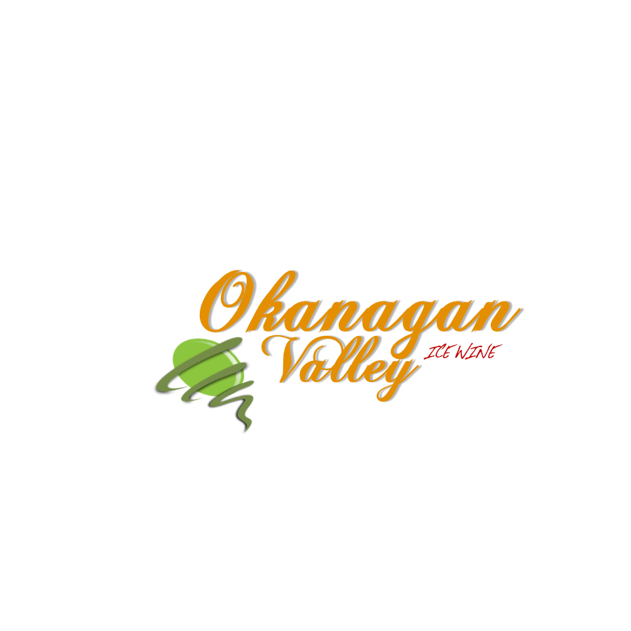 Logo Design by Chris Frederickson - Entry No. 42 in the Logo Design Contest Logo Design for wine export company.