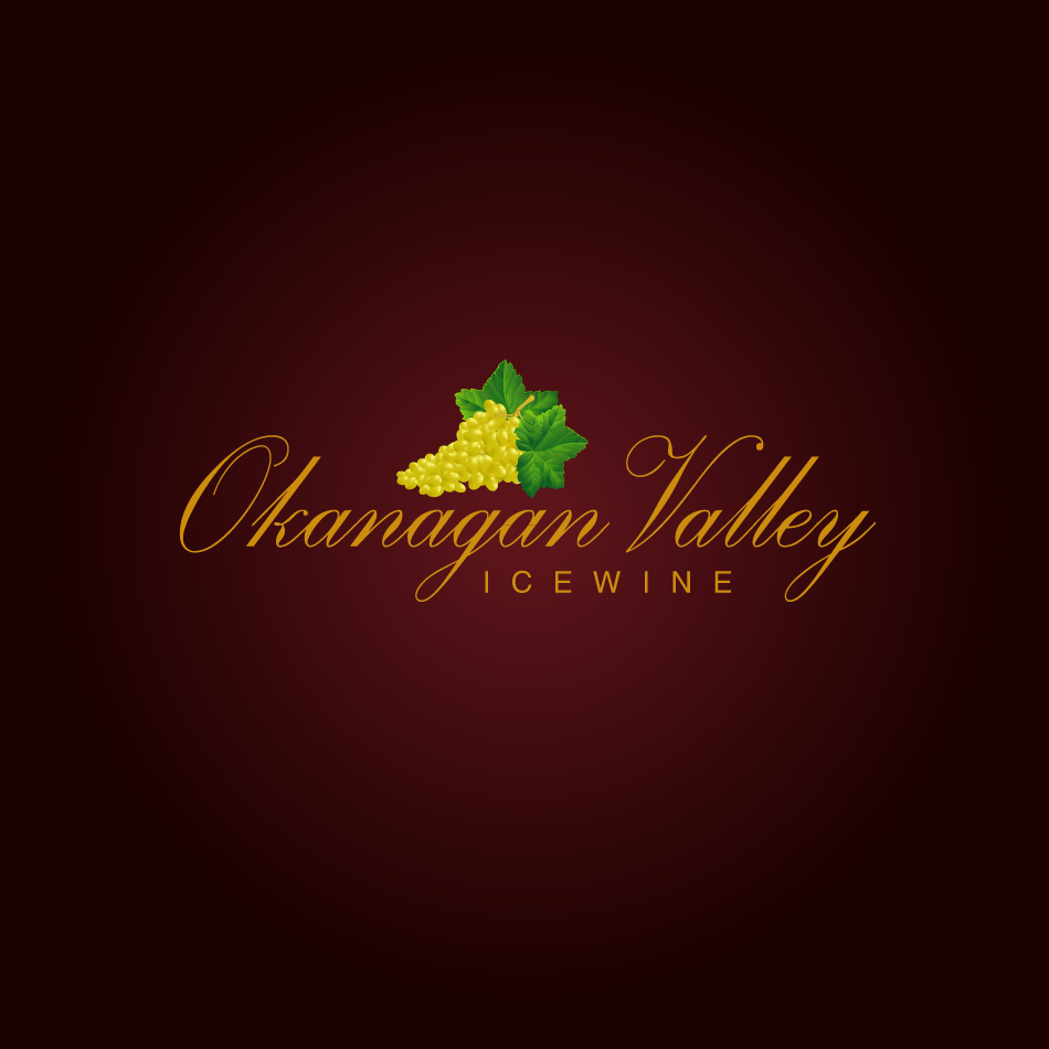 Logo Design by moonflower - Entry No. 115 in the Logo Design Contest Logo Design for wine export company.