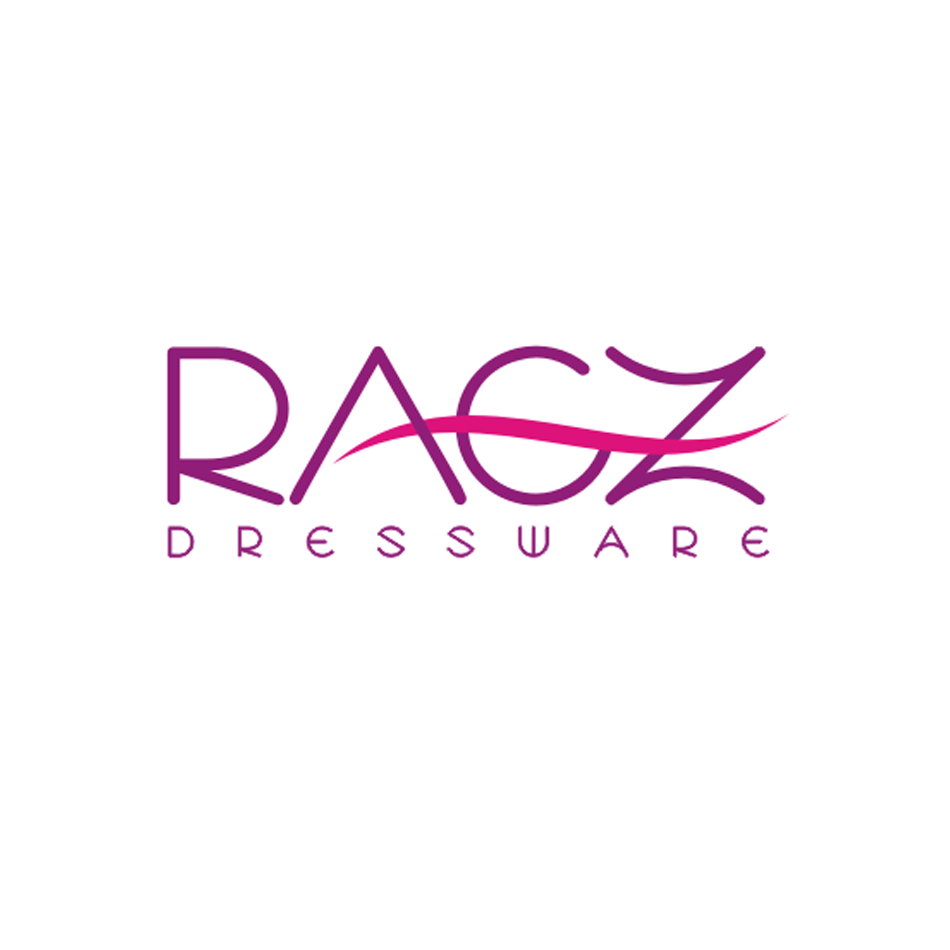 Logo Design by key - Entry No. 340 in the Logo Design Contest Ragz Dressware.