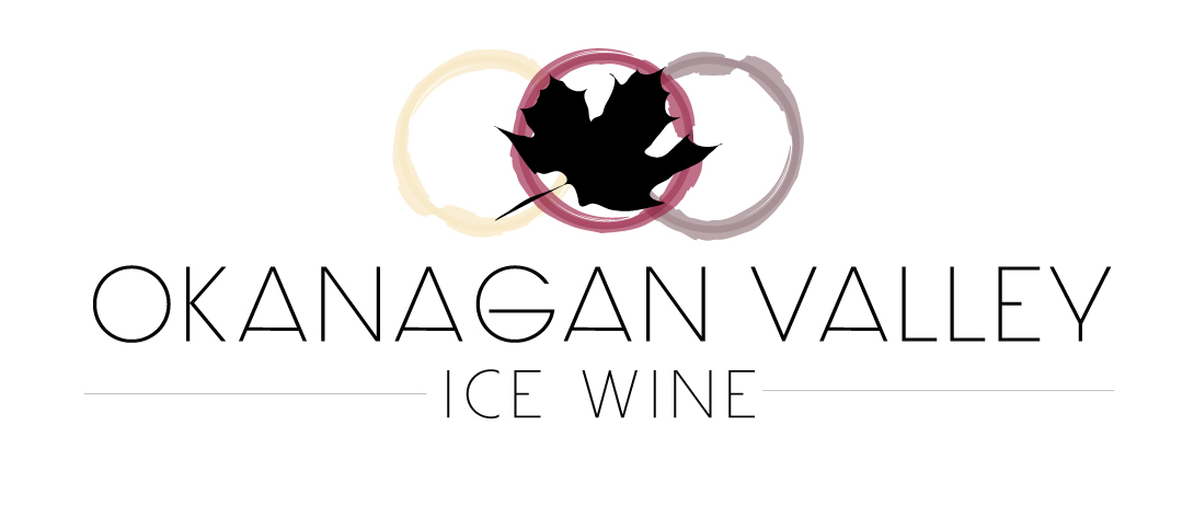 Logo Design by twocanaries - Entry No. 139 in the Logo Design Contest Logo Design for wine export company.