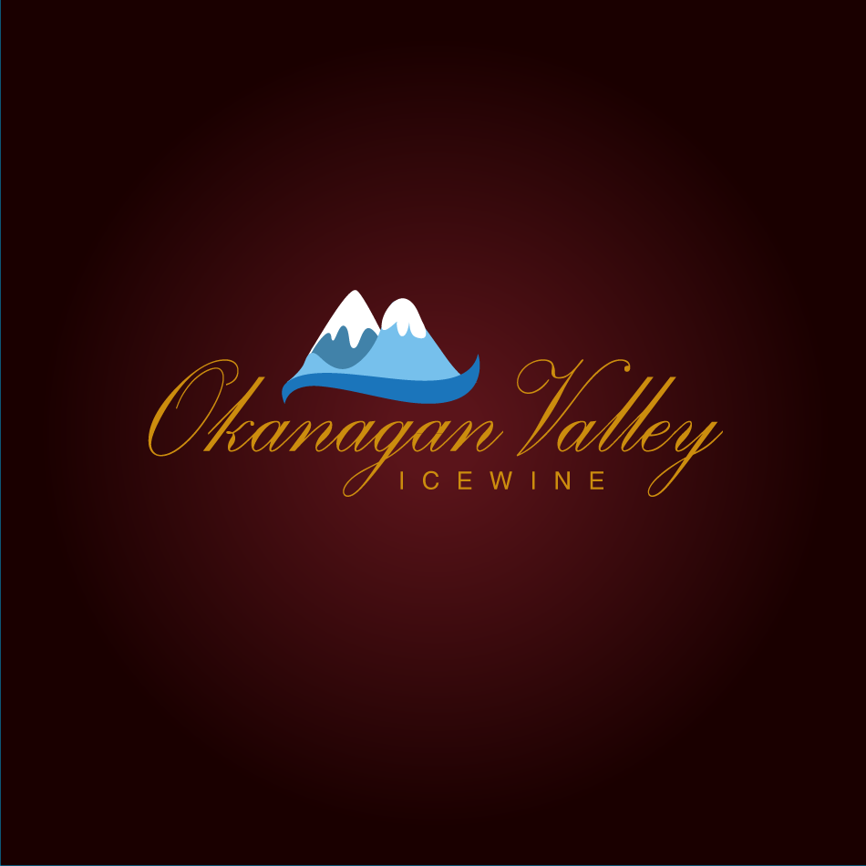 Logo Design by moonflower - Entry No. 144 in the Logo Design Contest Logo Design for wine export company.