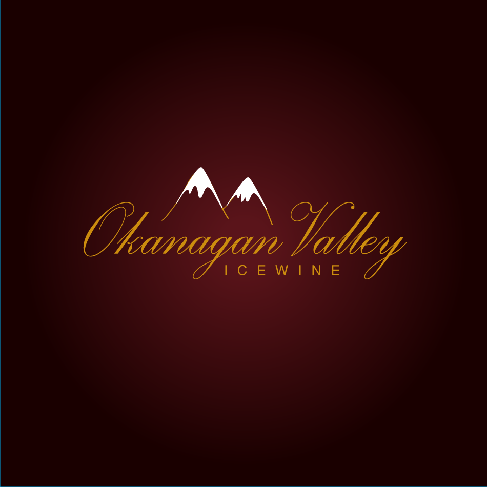 Logo Design by moonflower - Entry No. 145 in the Logo Design Contest Logo Design for wine export company.