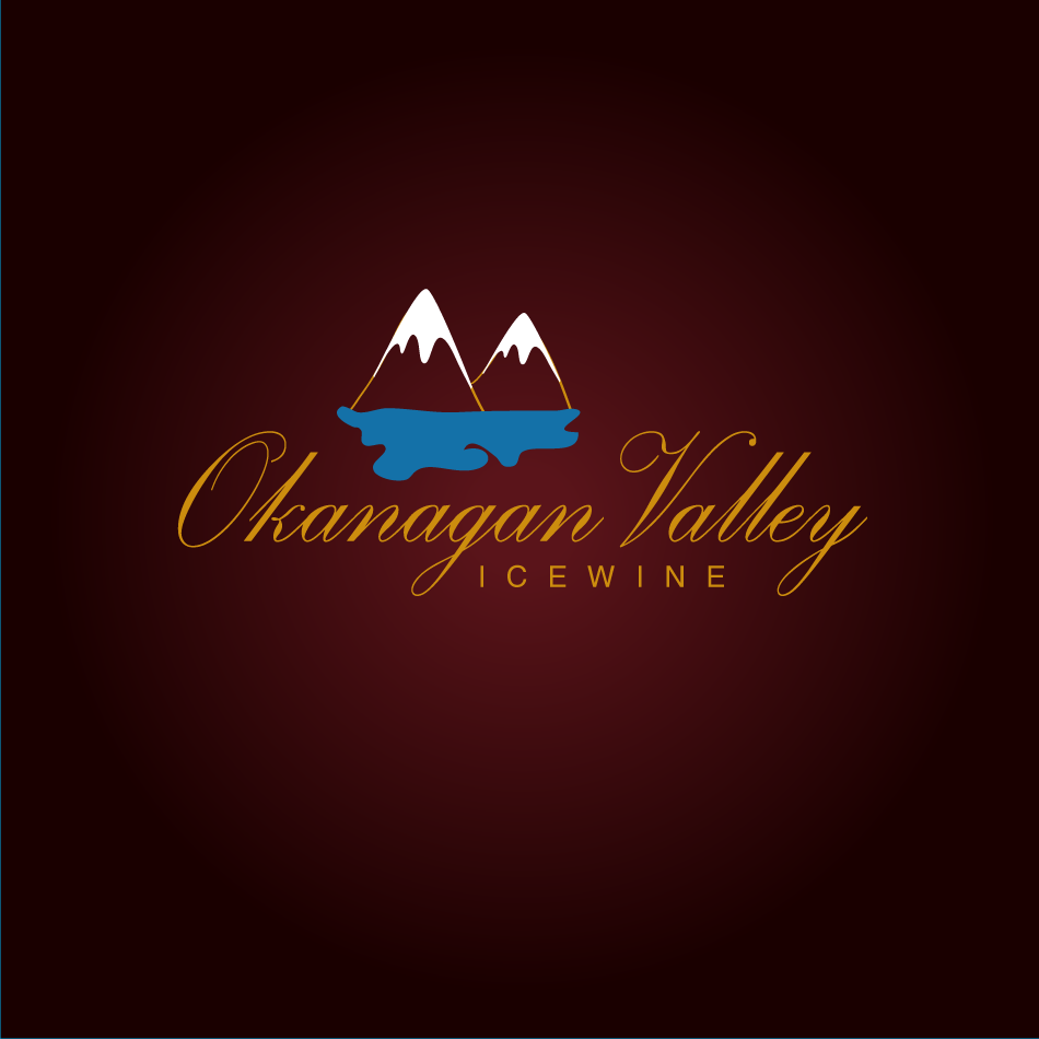 Logo Design by moonflower - Entry No. 147 in the Logo Design Contest Logo Design for wine export company.