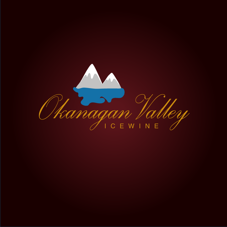 Logo Design by moonflower - Entry No. 151 in the Logo Design Contest Logo Design for wine export company.