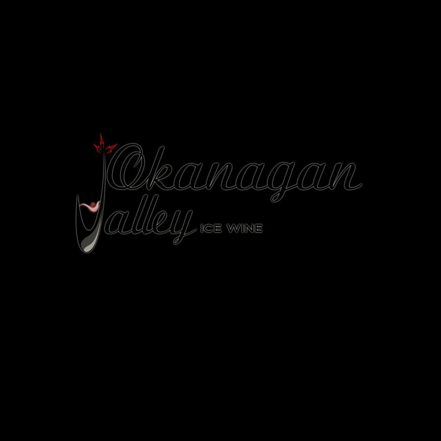 Logo Design by Chris Frederickson - Entry No. 160 in the Logo Design Contest Logo Design for wine export company.