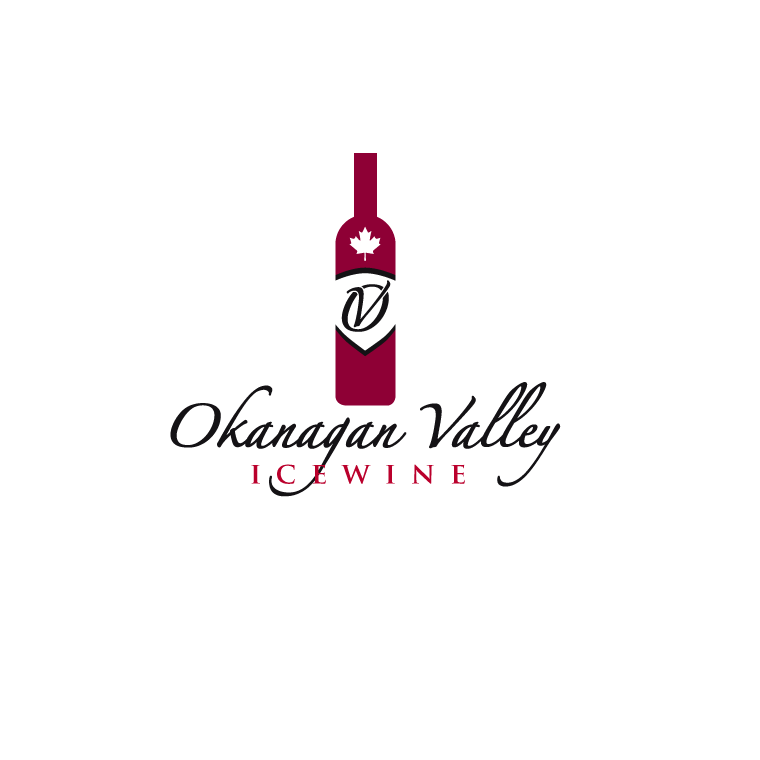 Logo Design by luna - Entry No. 177 in the Logo Design Contest Logo Design for wine export company.