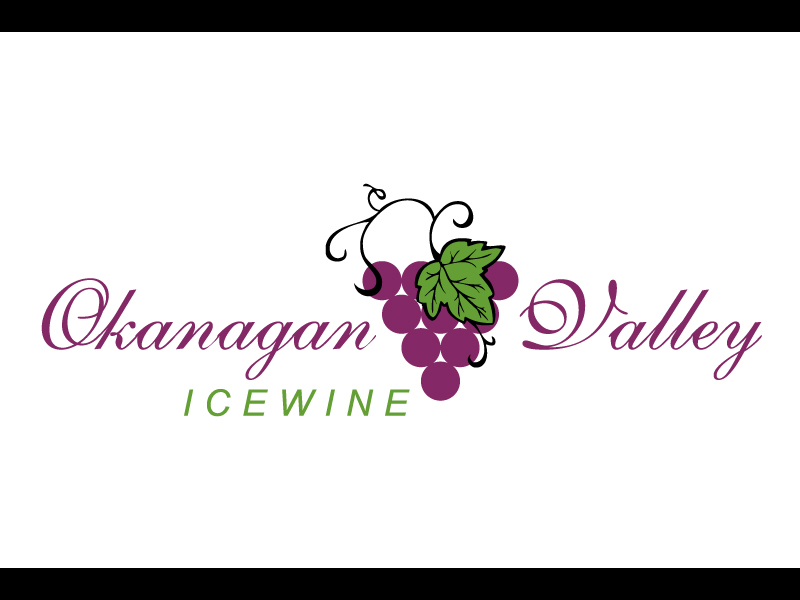 Logo Design by caturro - Entry No. 185 in the Logo Design Contest Logo Design for wine export company.