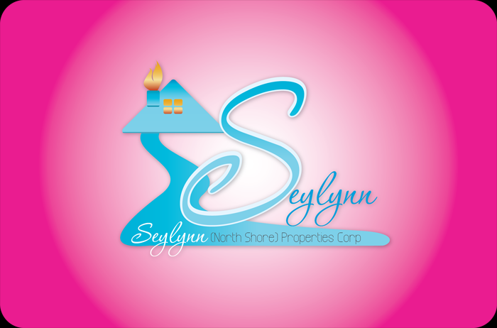 Logo Design by Md Iftekharul Islam Pavel - Entry No. 1 in the Logo Design Contest Logo Design Needed for Exciting New Company Seylynn Northshore Properties.