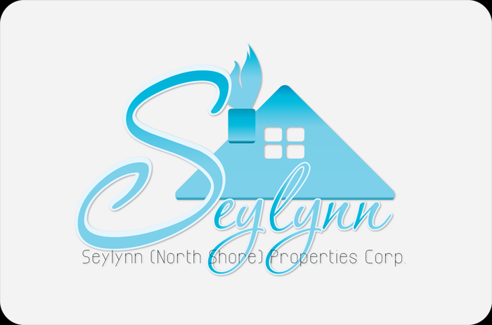 Logo Design by Md Iftekharul Islam Pavel - Entry No. 2 in the Logo Design Contest Logo Design Needed for Exciting New Company Seylynn Northshore Properties.