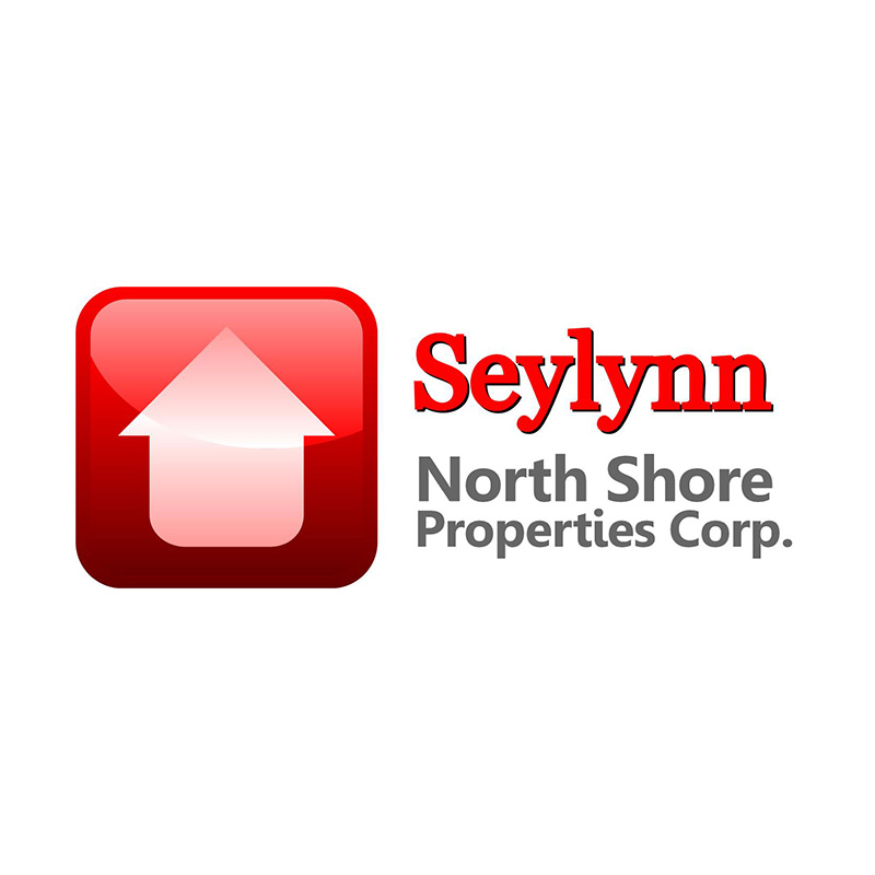 Logo Design by scorpy - Entry No. 5 in the Logo Design Contest Logo Design Needed for Exciting New Company Seylynn Northshore Properties.