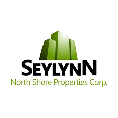 Logo Design by scorpy - Entry No. 6 in the Logo Design Contest Logo Design Needed for Exciting New Company Seylynn Northshore Properties.