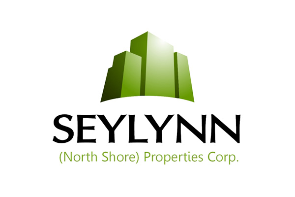 Logo Design by scorpy - Entry No. 12 in the Logo Design Contest Logo Design Needed for Exciting New Company Seylynn Northshore Properties.