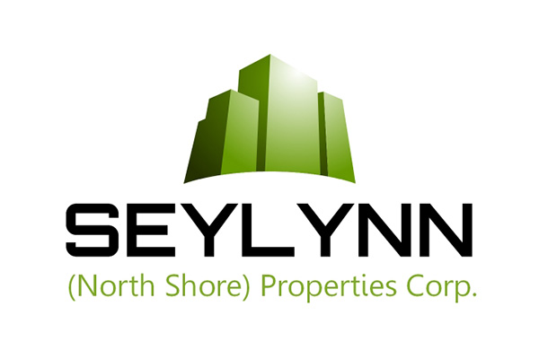 Logo Design by scorpy - Entry No. 13 in the Logo Design Contest Logo Design Needed for Exciting New Company Seylynn Northshore Properties.