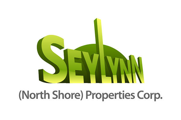 Logo Design by scorpy - Entry No. 14 in the Logo Design Contest Logo Design Needed for Exciting New Company Seylynn Northshore Properties.