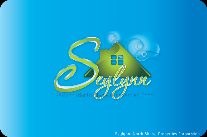 Logo Design by Md Iftekharul Islam Pavel - Entry No. 20 in the Logo Design Contest Logo Design Needed for Exciting New Company Seylynn Northshore Properties.