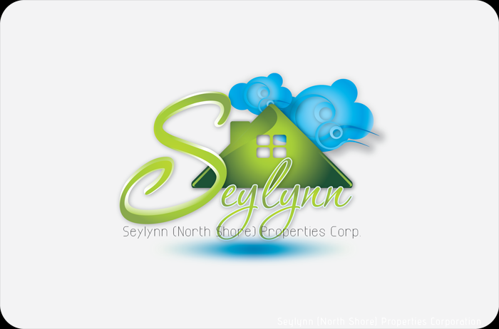 Logo Design by Md Iftekharul Islam Pavel - Entry No. 21 in the Logo Design Contest Logo Design Needed for Exciting New Company Seylynn Northshore Properties.