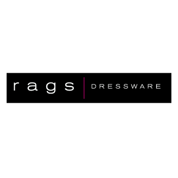 Logo Design by borjcornella - Entry No. 376 in the Logo Design Contest Ragz Dressware.