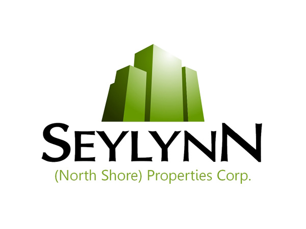 Logo Design by scorpy - Entry No. 29 in the Logo Design Contest Logo Design Needed for Exciting New Company Seylynn Northshore Properties.