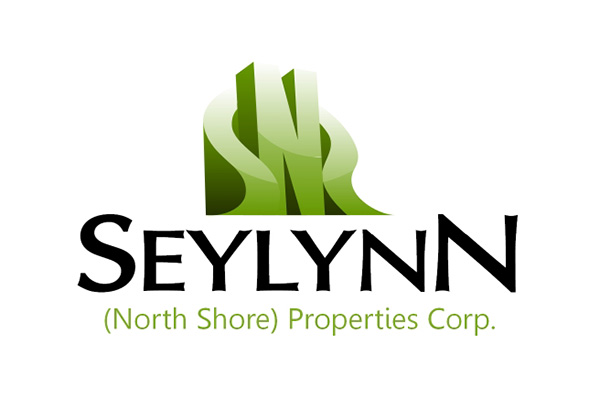 Logo Design by scorpy - Entry No. 30 in the Logo Design Contest Logo Design Needed for Exciting New Company Seylynn Northshore Properties.