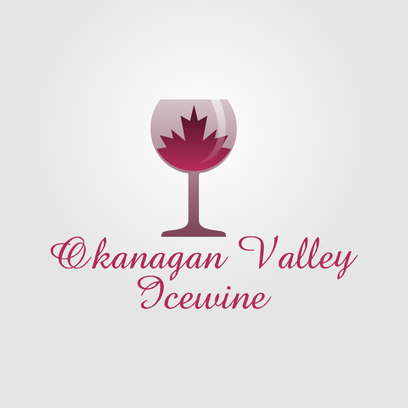Logo Design by Rudy - Entry No. 241 in the Logo Design Contest Logo Design for wine export company.