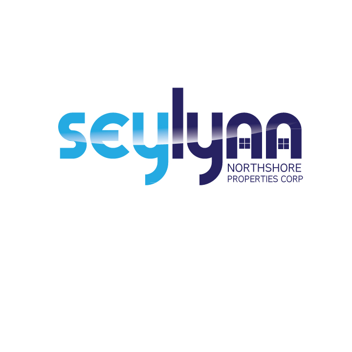 Logo Design by keekee360 - Entry No. 46 in the Logo Design Contest Logo Design Needed for Exciting New Company Seylynn Northshore Properties.