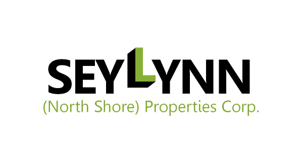Logo Design by scorpy - Entry No. 57 in the Logo Design Contest Logo Design Needed for Exciting New Company Seylynn Northshore Properties.