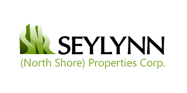 Logo Design by scorpy - Entry No. 58 in the Logo Design Contest Logo Design Needed for Exciting New Company Seylynn Northshore Properties.