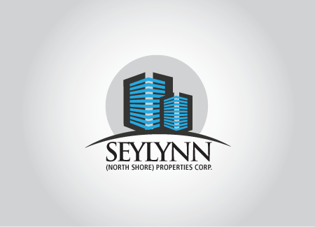 Logo Design by Hanumanta - Entry No. 65 in the Logo Design Contest Logo Design Needed for Exciting New Company Seylynn Northshore Properties.