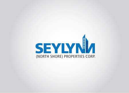 Logo Design by Hanumanta - Entry No. 68 in the Logo Design Contest Logo Design Needed for Exciting New Company Seylynn Northshore Properties.