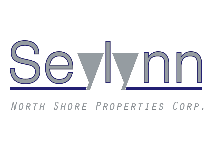 Logo Design by sinaglahi - Entry No. 69 in the Logo Design Contest Logo Design Needed for Exciting New Company Seylynn Northshore Properties.