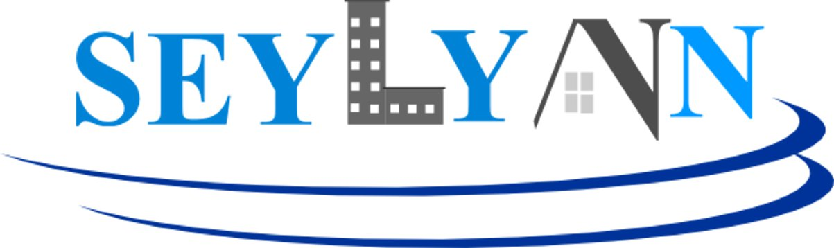 Logo Design by kenscreations - Entry No. 79 in the Logo Design Contest Logo Design Needed for Exciting New Company Seylynn Northshore Properties.