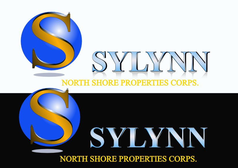 Logo Design by Heri Susanto - Entry No. 83 in the Logo Design Contest Logo Design Needed for Exciting New Company Seylynn Northshore Properties.
